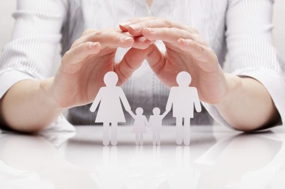 Family-Law.jpg (575×383)