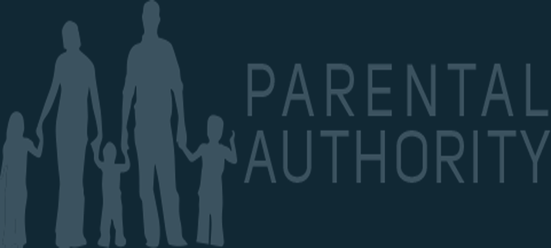 Deprivation of Parental Authority