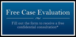 Free_Case_03