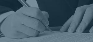 shareholder's agreement