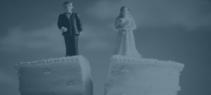 divorce lawyer in Montreal